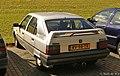 1987 Citroën BX (9776777693).jpg