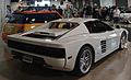 1989 Ferrari Testarossa (7446283630).jpg