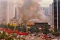 1990년대 초기 서울소방 활동 사진스캔0035.jpg