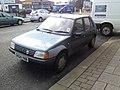 1990 Peugeot 205 1.8 GRD (13446833244).jpg