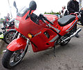 1991 Hinckley Triumph Trophy 1200cc.jpg