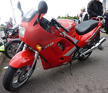 Triumph Motorcycles Ltd - Wikipedia