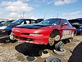 1997 Ford Probe - Flickr - dave 7.jpg