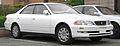 1998-2000 Toyota Mark II.jpg