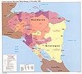 1998 Central America Hurricane Mitch Damage (30249736283).jpg