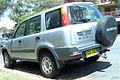 1999-2001 Honda CR-V wagon 03.jpg