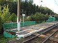 199 km BMO station 1.JPG