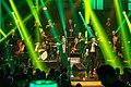 1LIVE Krone 2016 - 2015 - Show - 257ers mit der WDR Big Band-6545.jpg