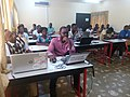 1Lib1ref 2018 en Côte d'Ivoire (8 March).jpg