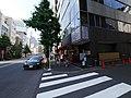 1 Chome Kanda Jinbōchō, Chiyoda-ku, Tōkyō-to 101-0051, Japan - panoramio (113).jpg