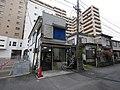 1 Chome Kotobukichō, Atsugi-shi, Kanagawa-ken 243-0003, Japan - panoramio (33).jpg