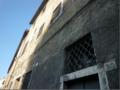 1 Monastero delle Oblate di Santa Francesca Romana.PNG
