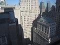 1 Wall Street 001.JPG