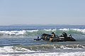 1st MSOB Canine Handler Surf Passage and Zodiac insert training 160209-M-AX605-156.jpg