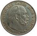 2-Mark-Wilhelm-II.jpg