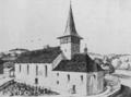 2. Kirchberger Kirche.png