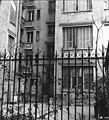20, Rue Ernest Cresson, Paris, França (5811595218).jpg