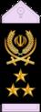 20- IRIADF-LTG.png