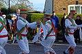 20.12.15 Mobberley Morris Dancing 090 (23764532472).jpg