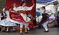20.7.17 Prague Folklore Days 045 (35950027811).jpg