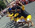 20.8.16 MFF Pisek Parade and Dancing in the Squares 122 (29049814221).jpg