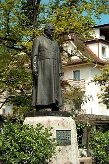 2000-07 Kneippdenkmal in Bad Wörishofen.jpg