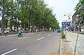 2001年工农大路 Gong Nong Da Lu - panoramio.jpg