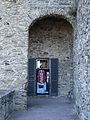 2001-09-12 Sant Pere de Rodes 09120016.jpg