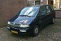 2001 Lancia Zeta 2.0 16V (8882640000).jpg