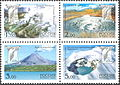 2002. Марка России 0758-761 hi.jpg