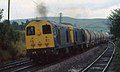 20026 and 20053 Earles Sidings.jpg