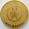 2002 200 euro deutschland wertseite.jpg