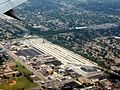 20030707 22 Forest Hill Intermodal Terminal (6074858412).jpg