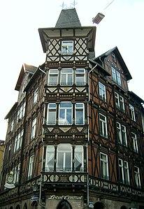 2005-08 Marburg 06.jpg