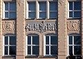 20050208140DR Olbernhau 10 kl Oberschule Mittelschule.jpg
