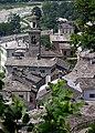 2006-07-20 11-19-20 Switzerland Graubunden Castasegna.jpg