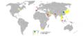 2006Omani exports.PNG