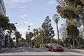 2006 Beverly Hills (3470341629).jpg