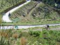 2006 UCI Mountain Bike & Trials World Championships 892.jpg