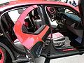 2006 modified Dodge Charger SRT-8 side 2.JPG
