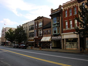 2007 500 Block Hamilton St South Side.jpg