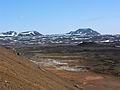 2008-05-21 10 17 56 Iceland-Reykjahlíð.jpg