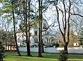 20080125165DR Dresden-Blasewitz Villa Muttersegen Goetheallee 24.jpg