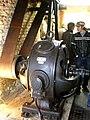 20080419.Sächsischer Dampfmaschinenverein.-021.jpg