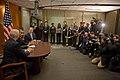 20081209 Gore Meeting-1611.jpg