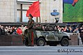 2008 Moscow Victory Day Parade (58-15).jpg