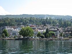 2009-08-27 Lake Geneva 464.JPG