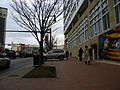 2009 03 10 - 2721 - Silver Spring - MD384 @ Discovery (3346206868).jpg