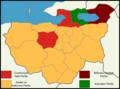 2009 Bursa Yerel Seçim Sonuçları Haritası.png