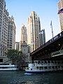 2009 Chicago (3998234469).jpg